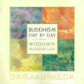 Buddhism Day By Day