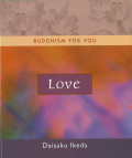 Buddhism For You - Love