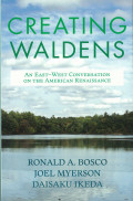 Creating Waldens
