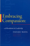 Embracing Compassion V.1