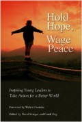 Hold Hope Wage Peace