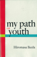 My Path of Youth