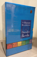 The Human Revolution - Box Set