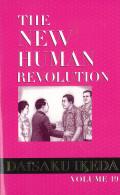 The New Human Revolution V.19