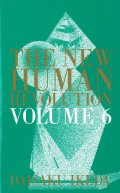 The New Human Revolution V.6