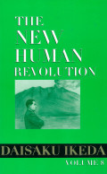 The New Human Revolution V.8