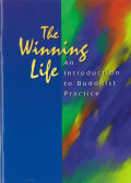 The Winning Life - English