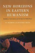 New Horizons in Eastern Human