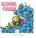 Become a Dragon