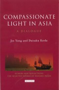 Compassionate Light in Asia