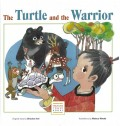 The Turtle and the Warrior