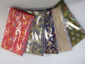 Bead Pouch Large