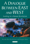 Dialogue Between East and West