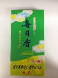 Incense Mainichi Natural