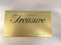 Incense Treasure Gold