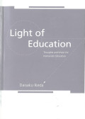 Light of Education