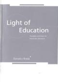 Light of Education