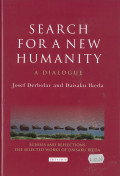 Search For A New Humanity