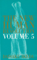 The New Human Revolution V.5