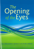 The Opening of the Eyes