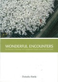 Wonderful Encounters