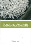Wonderful Encounters