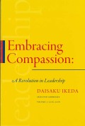 Embracing Compassion V.3